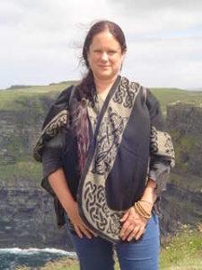 Cliffs-Inch-Doolin-Kenmare-069-225x300