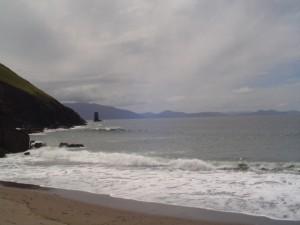 Ireland-2011-165-300x225